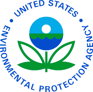 300px-Environmental_Protection_Agency_logo.svg