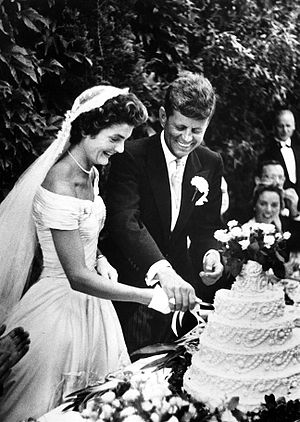 300px-Kennedy_marriage