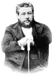 Charles_Haddon_Spurgeon