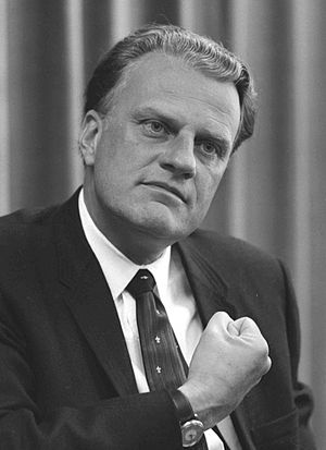 300px-Billy_Graham_bw_photo,_April_11,_1966