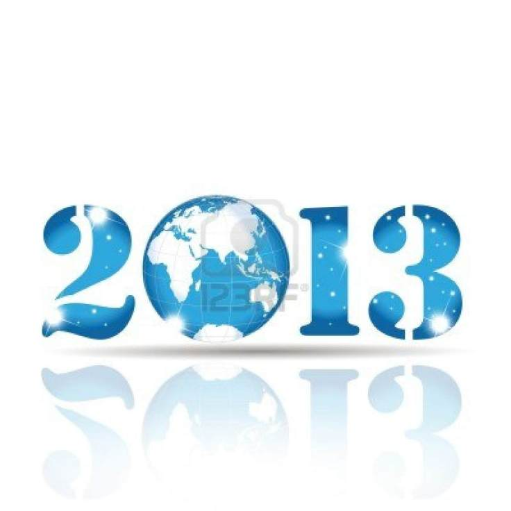 2013-with-globe