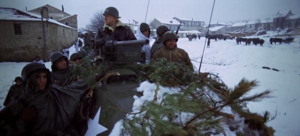 600px-Patton-m2b
