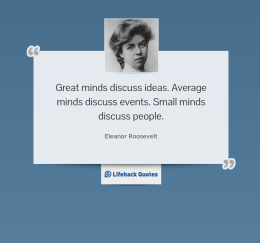 eleanor-roosevelt-ideas-people