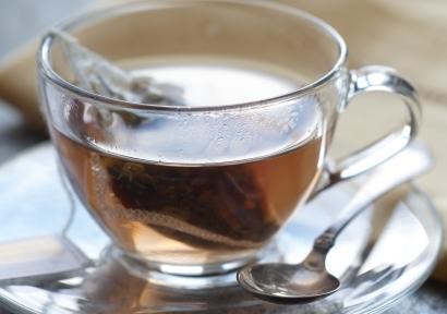 How to Make Tea - Prevention.com