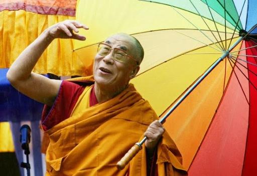 453a6-dalailama