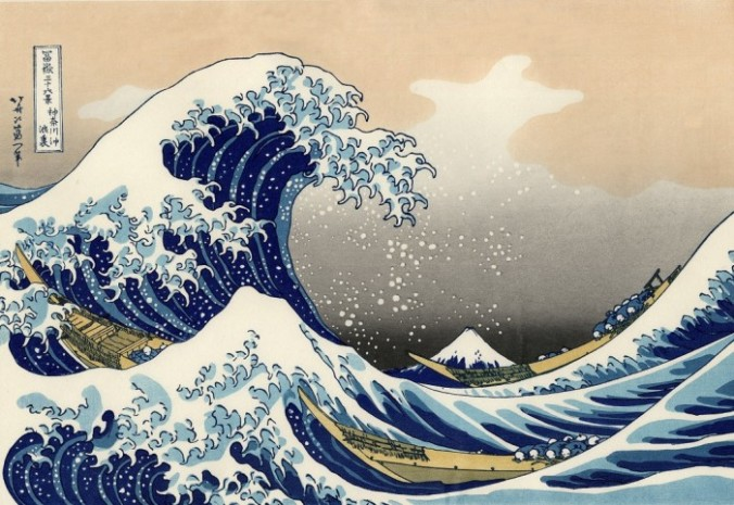 Great-Wave-700x482