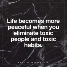 life-becomes-easier-when-you