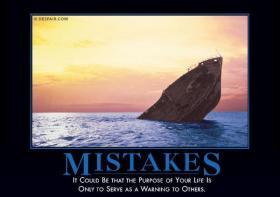 mistakesdemotivator_grande