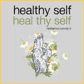 quote-healthy-self-heal-thy-self