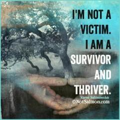 quote-victim-survivor-thriver