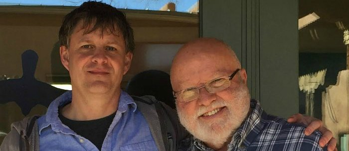 richard-rohr-and-eric-the-one-you-feed-feature
