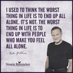 robin-williams-people-make-feel-alone-7h2z