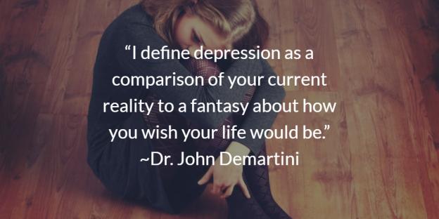 depression.png