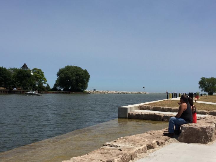 Harbor (2)