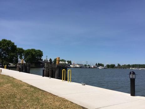 Harbor (3)