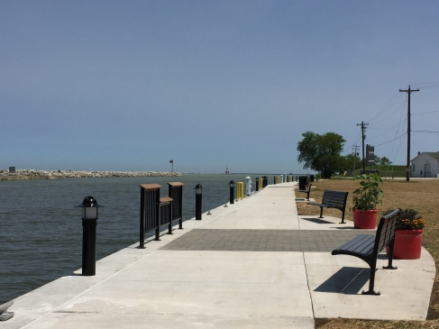 Harbor (4)