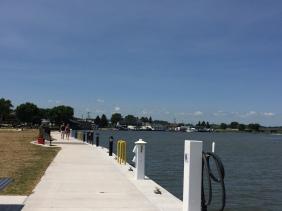Harbor (5)
