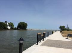Harbor (6)