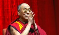 the-dalai-lama-reveals-the-perfect-morning-routine-to-brighten-your-day