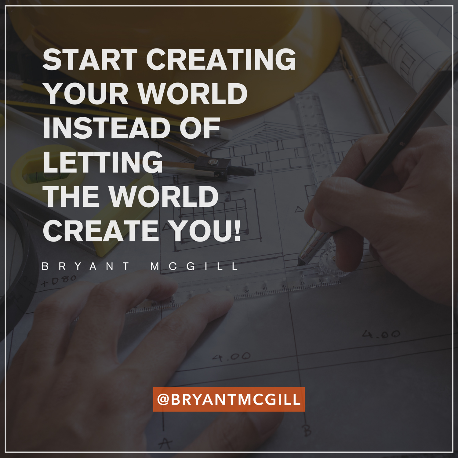 Create your world bright shiny objects - Create your world ...