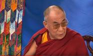 no-regrets-dalai-lama-5