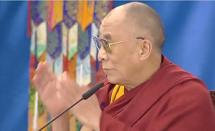 no-regrets-dalai-lama