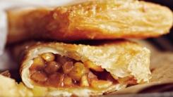 dale-talder-mickey-d-fried-apple-pie-today-150922_bcd8fa27ea0cffa6c9ca1b7f27163e14